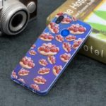 Pattern Printing [IMD] Soft TPU Cover for Huawei P Smart+ / nova 3i – Delicious Dessert