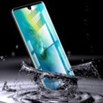 ROCK Soft Hydrogel Full Size Screen Protector Film for Huawei Mate 20