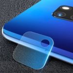 MOCOLO Tempered Glass Camera Lens Protector Film for Huawei Mate 20 Pro