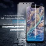 2PCS IMAK Frosted Version Game Film Hydrogel Full Size Screen Protector for Nokia 7.1 Plus / X7