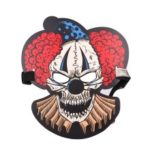 Sound Reactive LED Masks Halloween Glowing Ball Mask – Style 19