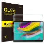 Tempered Glass Screen Protector Film for Samsung Galaxy Tab S5e SM-T720