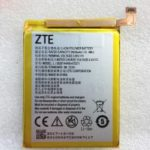 OEM 2800mAh Li-polymer Battery for ZTE Blade V8 Mini