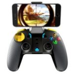 IPEGA PG-9118 Wireless Bluetooth Gamepad Pubg Mobile Game Controller Gamepad Joystick for iOS Android Smartphone Windows PC