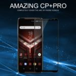 NILLKIN Amazing CP + Pro Anti-explosion Tempered Glass Screen Film for Asus ROG Phone II