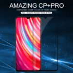 NILLKIN for Xiaomi Redmi Note 8 Pro CP+Pro Anti-explosion Tempered Glass Screen Film