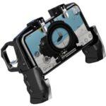 Button Triggers Equipment PUBG Mobile Phone Joystick Gamepad Mobile Game Controller