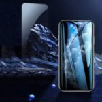 TOTU Full Screen Covering HD Tempered Glass Screen Film Protector for iPhone 11 Pro/X/XS 5.8 inch