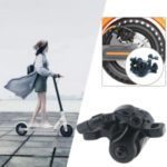 For Xiaomi M365 Electric Scooter Disc Brake Accessories