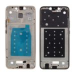OEM Middle Plate Frame Replacement for Huawei Mate 20 Lite – Gold