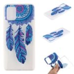 Pattern Printing TPU Shell Case for Samsung Galaxy S20 – Dream Catcher
