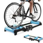 DEUTER Indoor Bike Training Rollers Home Exercise Roller Bicycle Cycling Training Fitness Bike Trainer Road Bike Rollers