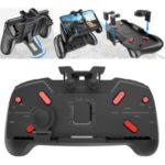MEMO AK21 Xbox 3 in 1 PS4 Hand Game Controller