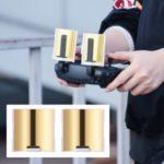 Remote Control Specular Amplifier Enhancer Antenna Accessories Signal Booster Drone Range Extender for DJI Mavic Mini