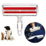 Pet Hair Remover Brush Dog Cat Fur Remover Tool for Sofa Carpet